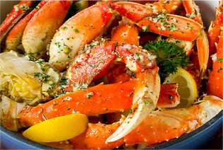 crab.png