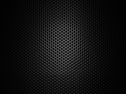 nmg background
