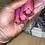 Thumbnail: Pink Passion Lipgloss