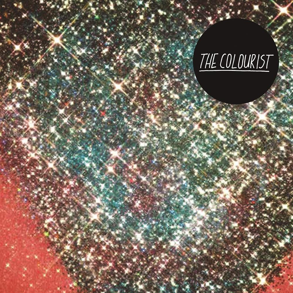 The Colourist.jpg