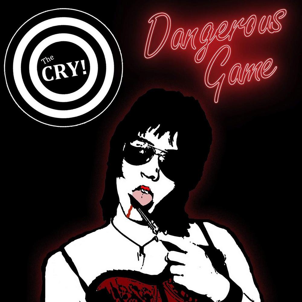 Dangerous Game.jpg