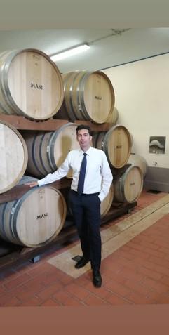 Wine Tours - Valpolicella