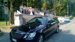 Weddings - Gardone Riviera