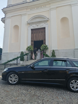 Weddings - Gardone Riviera