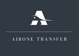 Airone transfer
