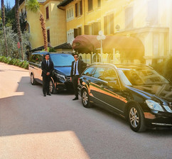 Grand Hotel Fasano - Gardone Riviera