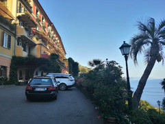Splendido  - Portofino