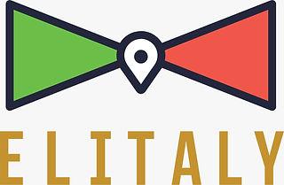 Elitaly logo.jpg
