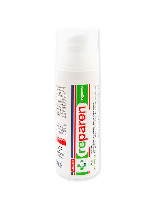 REPAREN POMATA 50 ml