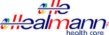 logo healmann.jpg