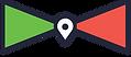 Elitaly_Logo Solo.png