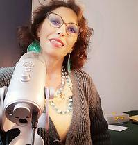 CLAUDIA B.SING. TEACHER _pp.jpg