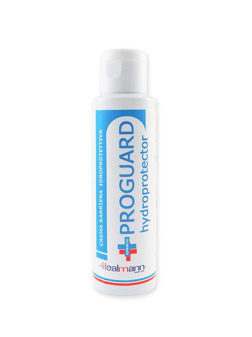 PROGUARD HYPROPROTECTOR crema