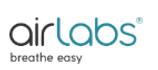 Airlabs logo.PNG