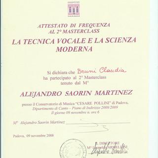 2.nda MASTERCLASS A.S. MARTINEZ 2008.jpg