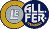 Logo LAF.png