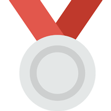 silver medal icon.png