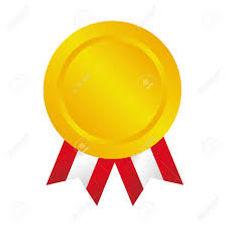 Gold medal icon.jpg