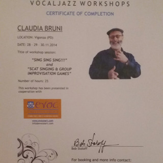 bob stoloff certificate.jpg