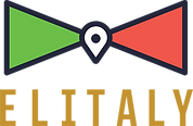 Elitaly_Logo.png