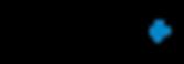 Logo_enhance_Web.png