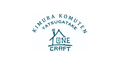 kimurakoumuten.png
