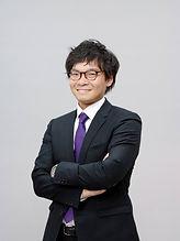 p_komiyama_edited.jpg