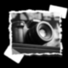 Vídeo & Foto.png