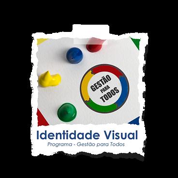 Identidade Visual.png