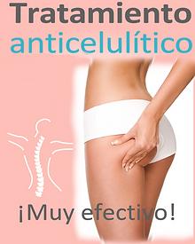 Celulitis.png