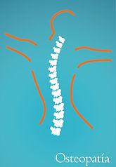 Osteopatía.jpg