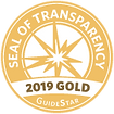 Guidestar Gold Badge.png