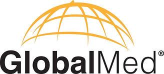 GlobalMed.jpg