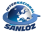 SANLOZlineaTRANS.png