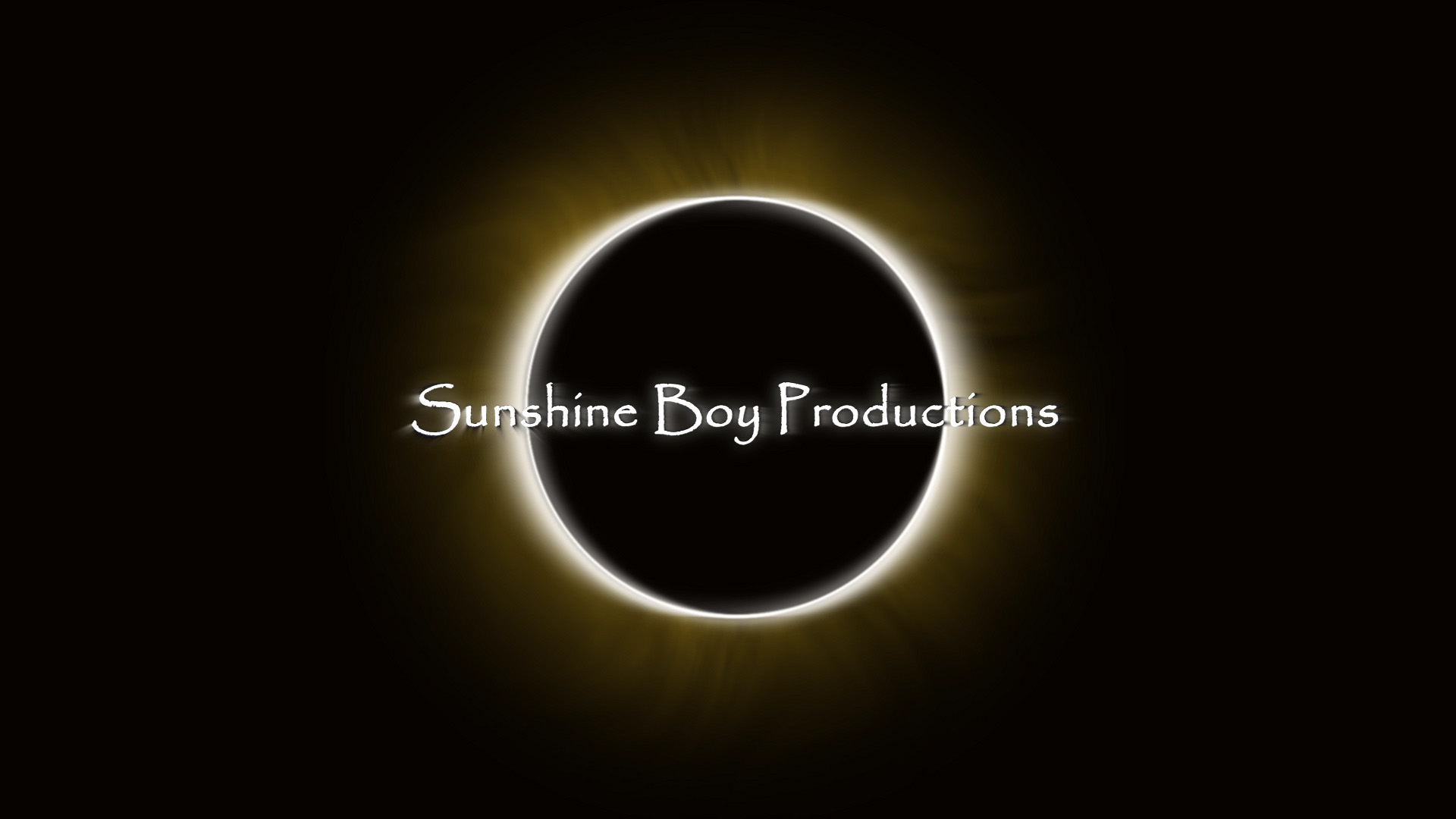 Sunshine Boy Productions