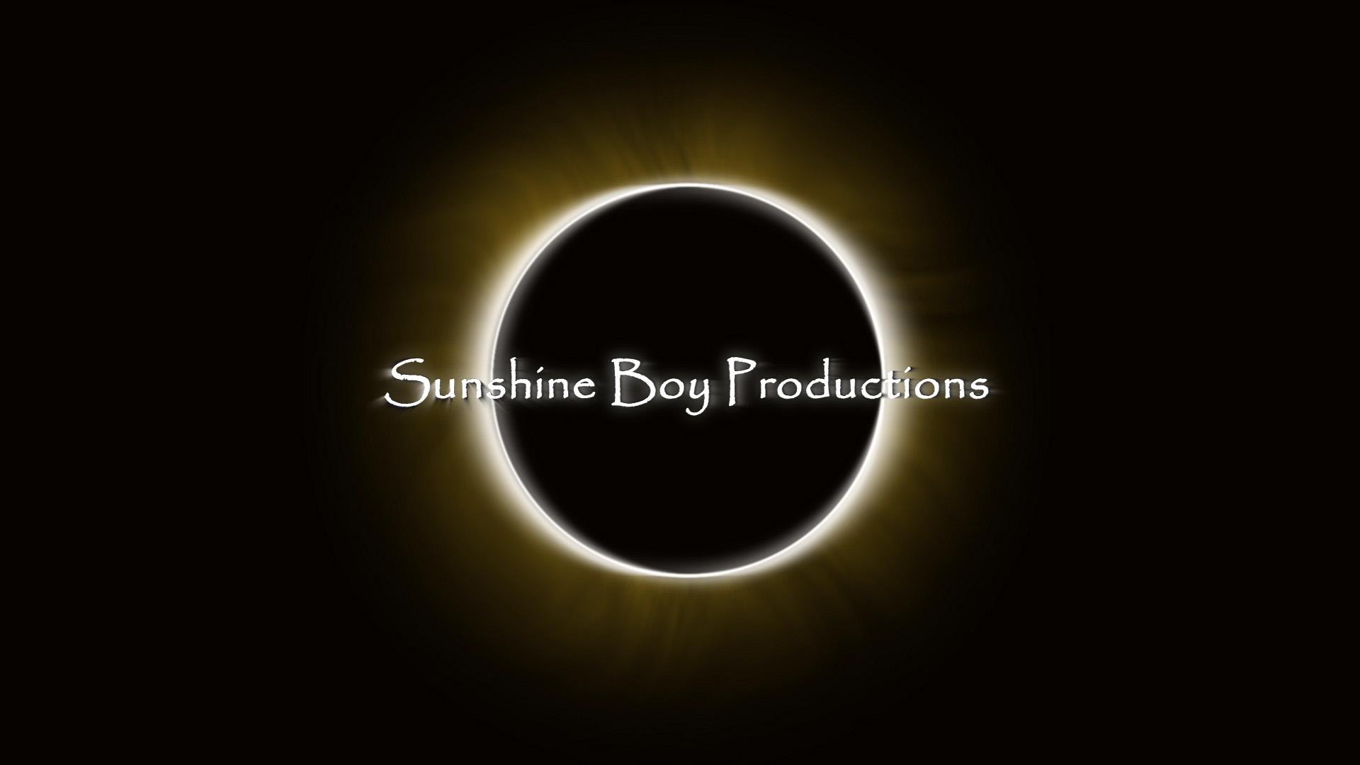 Sunshine Boy Productions