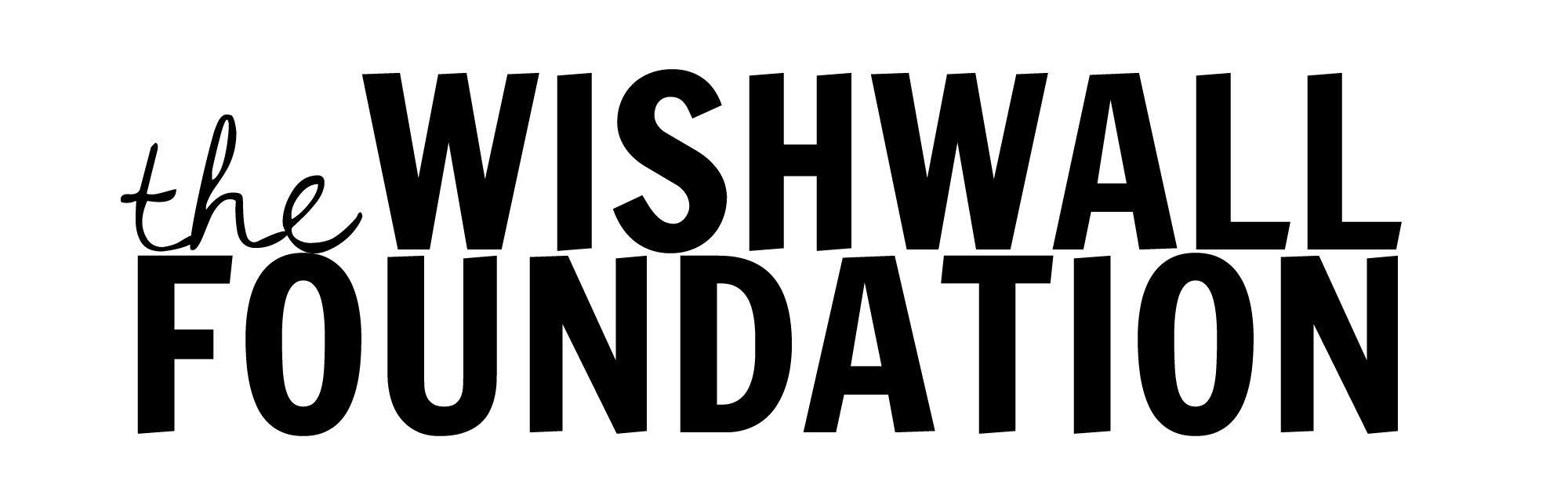 The Wishwall Foundation