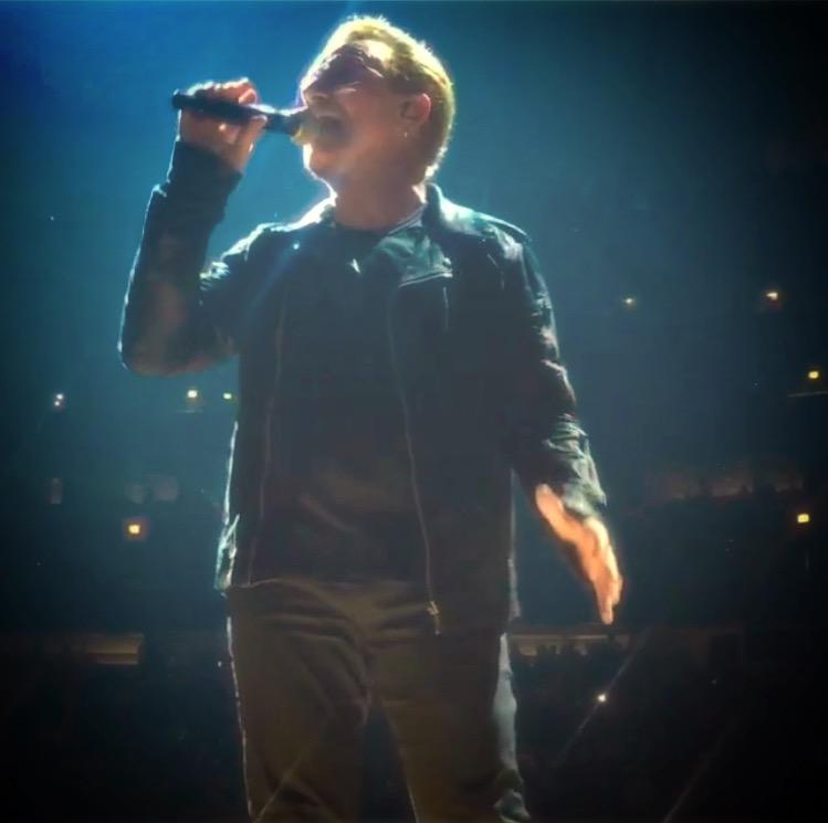 Bono close.JPG