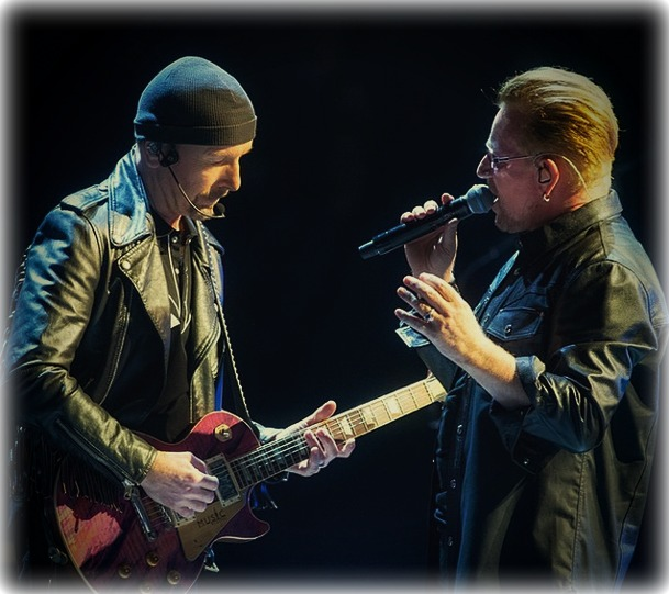 u2_los angeles 2015_no1.jpg