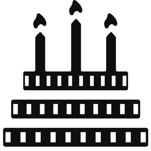 Send Cake Films