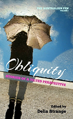 Obliquity.cover.png