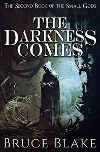 darkness comes 2-16-21.jpg