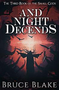 And Night Decends 2-16-21.jpg