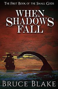 When Shadows Fall Ebook 2-15-21.jpg