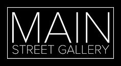 Main Street Gallery Park City