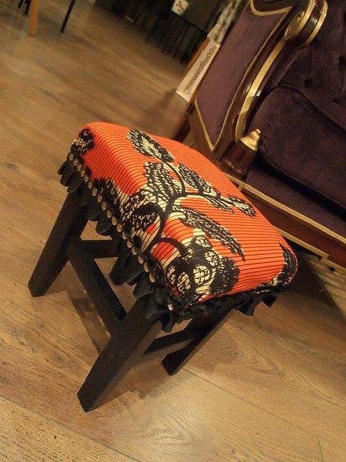 DIY Cushion Stool 矮櫈 | 7:00-9:30pm