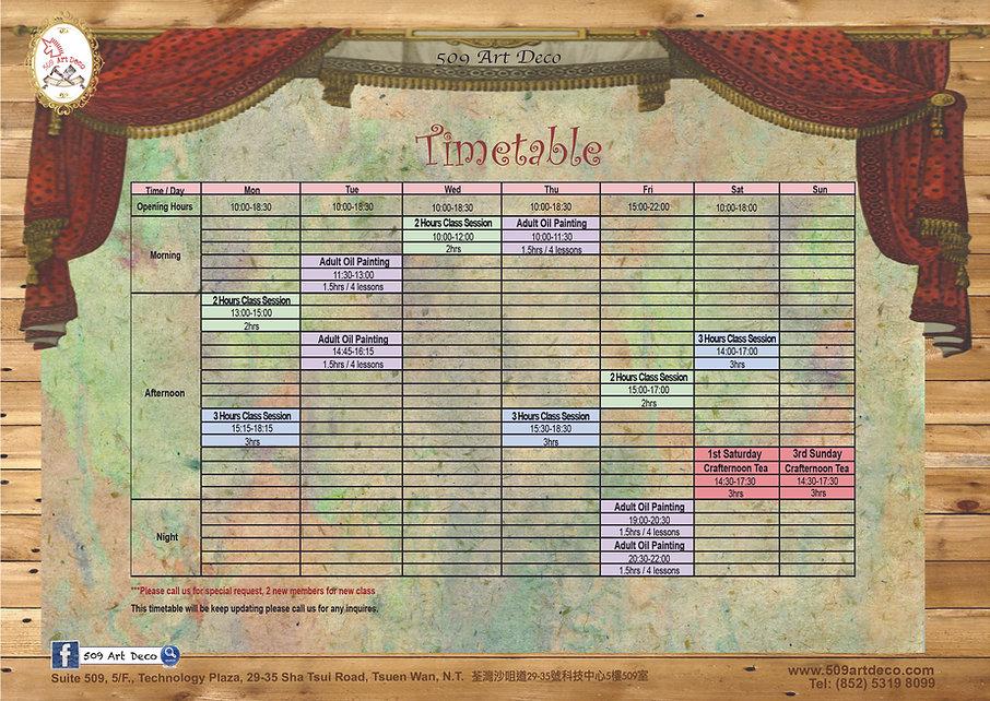 Timetable (Jul)_V1.jpg