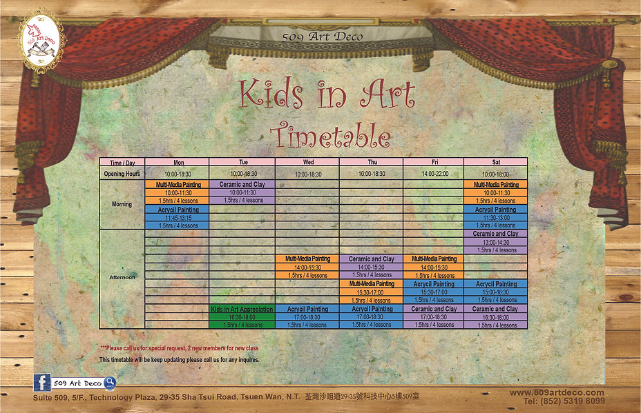 Timetable_kids_Sep.jpg
