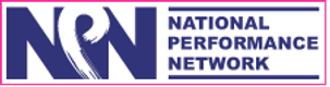 npn-logo-header-blurple-over.png