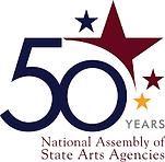 nasaa sq logo.png